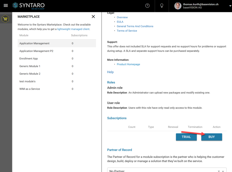 File:Syntaro-AddBuySubscription2.png